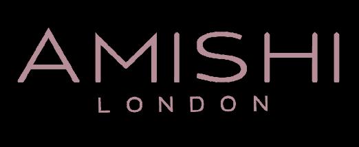 Amishi London